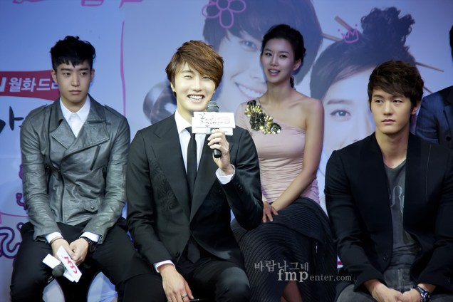 2011 10 27 Jung II-woo FBRS Press Conference X7.jpg