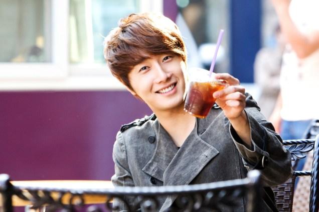 2011 10 Me2day Jung II-woo 1.jpg
