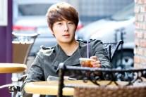 2011 10 Me2day Jung II-woo 2