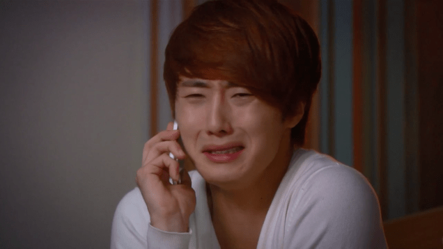 2011 FBRS Jung II-woo Episode 6 00015