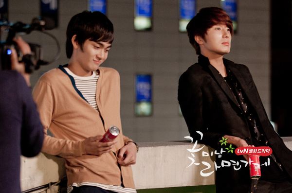 2011 Flower Boy Ramyun Shop Jung II-woo 100137.jpg