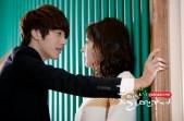 2011 Flower Boy Ramyun Shop Jung II-woo Episode 2 21