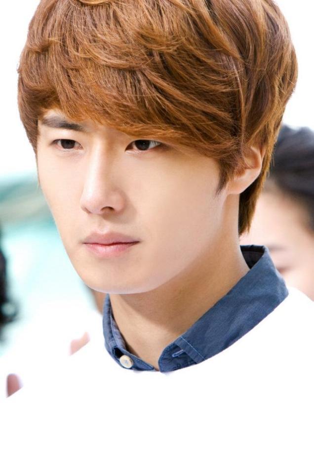 2011 Jung II-woo in FBRS Episode 7 00079