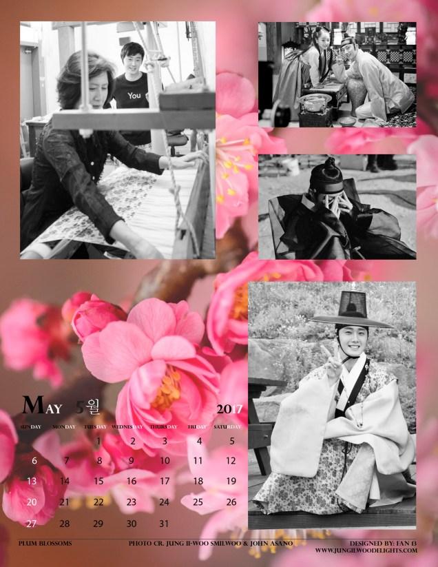 5 JIW Calendar 2018 May 5.jpg