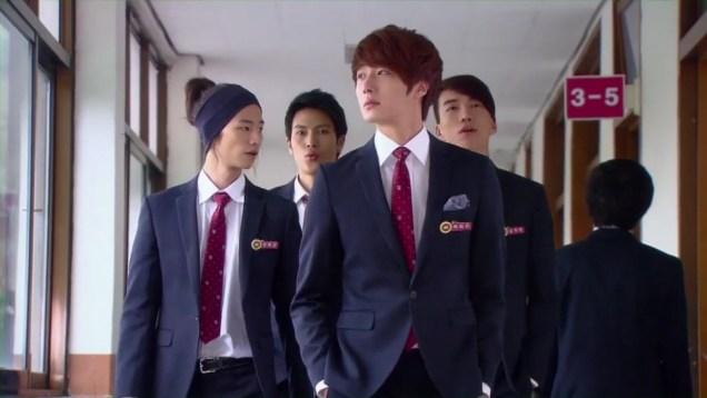 Jung II-woo FBRS Epi 3 10