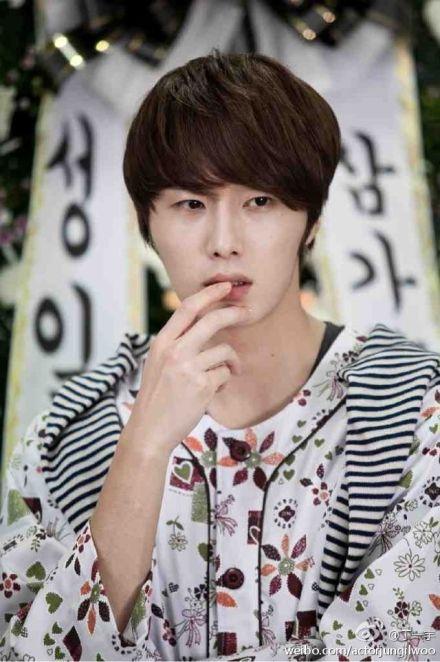 Jung II-woo FBRS Epi 3 100001x4.jpg