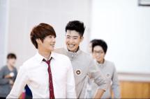 Jung II-woo FBRS Epi 3 2