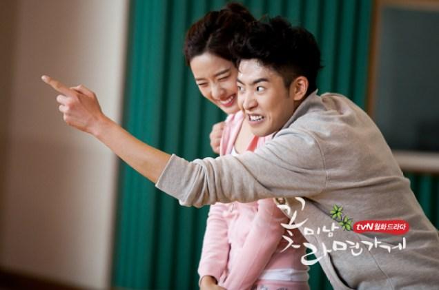 Jung II-woo FBRS Epi 3 46