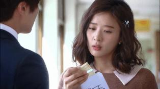 Jung II-woo FBRS Epi 4 00015