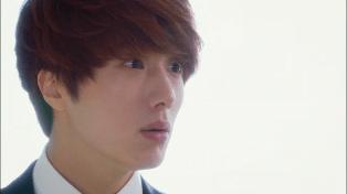 Jung II-woo FBRS Epi 4 00018