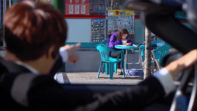 Jung II-woo FBRS Epi 4 00029