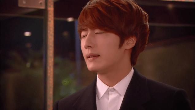 Jung II-woo FBRS Epi 4 00039