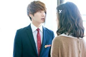 Jung II-woo FBRS Epi 4 00054
