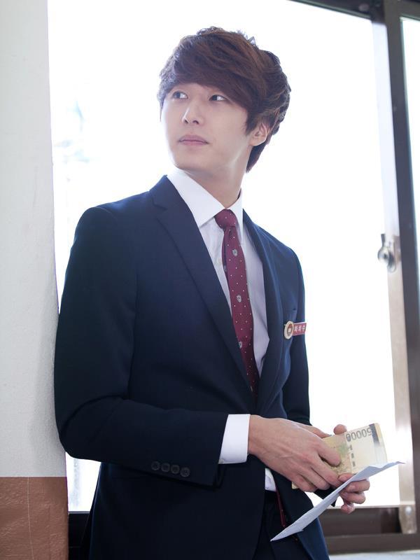 Jung II-woo FBRS Epi 4 1000061.jpg