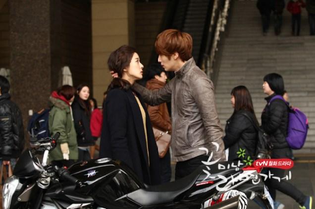 2011 11 Jung II-woo in FBRS Episode 10 00065