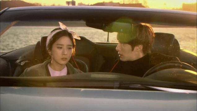 2011 11 Jung II-woo in FBRS Episode 9 00052