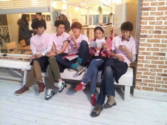 2011 11 Jung II-woo in FBRS  Episode 9 X  00008.jpg