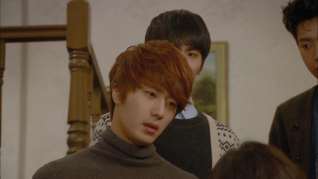 2011 12 12.Jung II-woo in FBRS Ep 13 00006