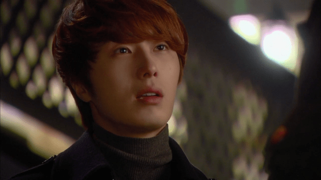 2011 12 12.Jung II-woo in FBRS Ep 13 00014