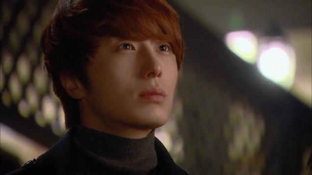 2011 12 12.Jung II-woo in FBRS Ep 13 00022