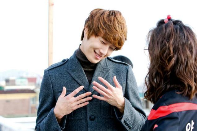 2011 12 12.Jung II-woo in FBRS Ep 13 00026