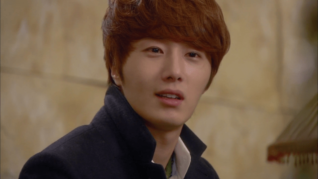 2011 12 12.Jung II-woo in FBRS Ep 13 00052