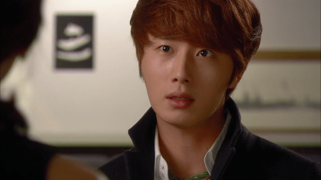 2011 12 12.Jung II-woo in FBRS Ep 13 00068