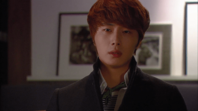 2011 12 12.Jung II-woo in FBRS Ep 13 00079