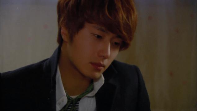 2011 12 12.Jung II-woo in FBRS Ep 13 00089