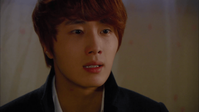 2011 12 12.Jung II-woo in FBRS Ep 13 00100