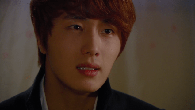 2011 12 12.Jung II-woo in FBRS Ep 13 00102