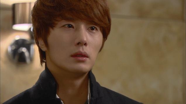 2011 12 13.Jung II-woo in FBRS Ep 14 00026