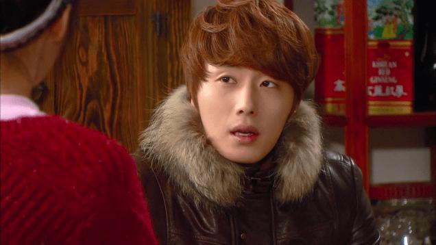 2011 12 13.Jung II-woo in FBRS Ep 14 00038