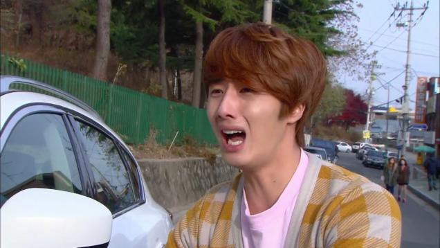 2011 12 13.Jung II-woo in FBRS Ep 14 00049