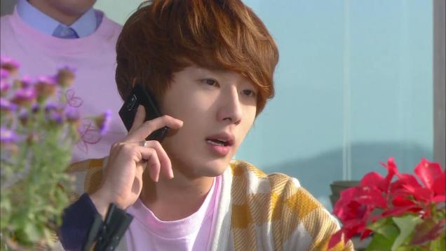 2011 12 13.Jung II-woo in FBRS Ep 14 00052