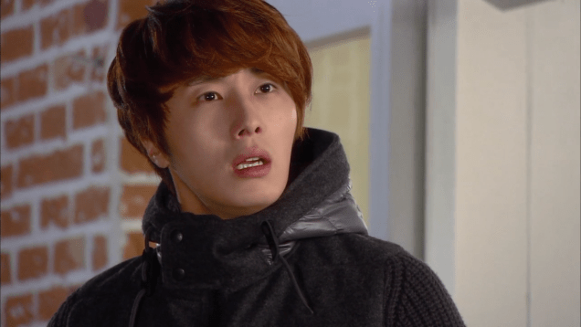 2011 12 13.Jung II-woo in FBRS Ep 14 00061