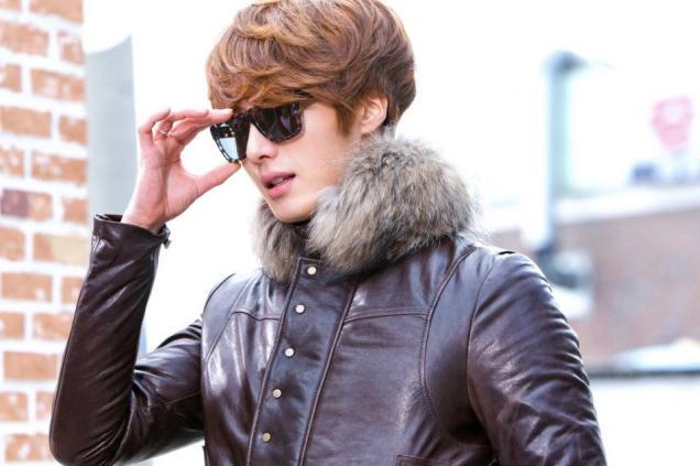 2011 12 13.Jung II-woo in FBRS Ep 14 00098