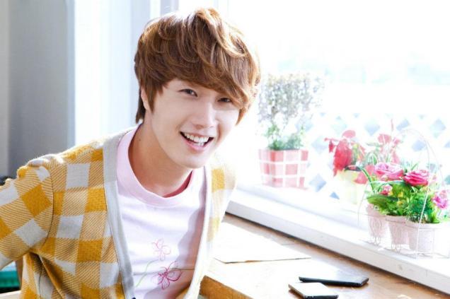 2011 12 13.Jung II-woo in FBRS Ep 14 00114
