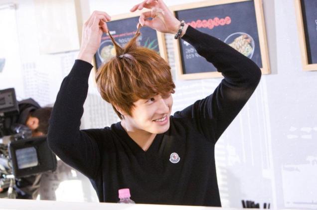 2011 12 13.Jung II-woo in FBRS Ep 14 00128