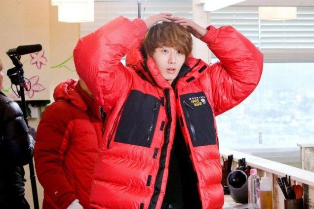 2011 12 13.Jung II-woo in FBRS Ep 14 00134
