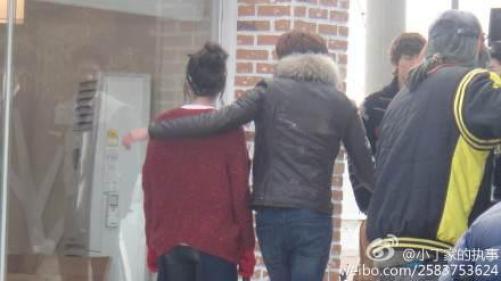 2011 12 13.Jung II-woo in FBRS Ep 14 001400005