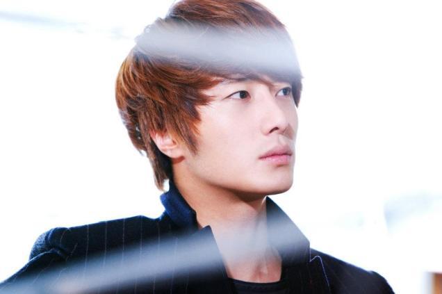 2011 12 13.Jung II-woo in FBRS Ep 15 00108
