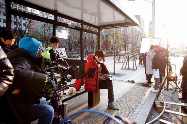 2011 12 19 Jung II-woo in FBRS Ep 15 X000010
