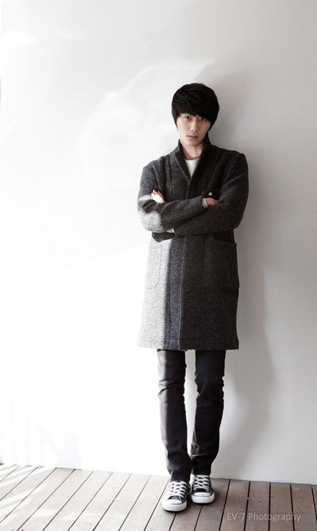 2011 12 26 Jung II-woo for Entermedia 00007