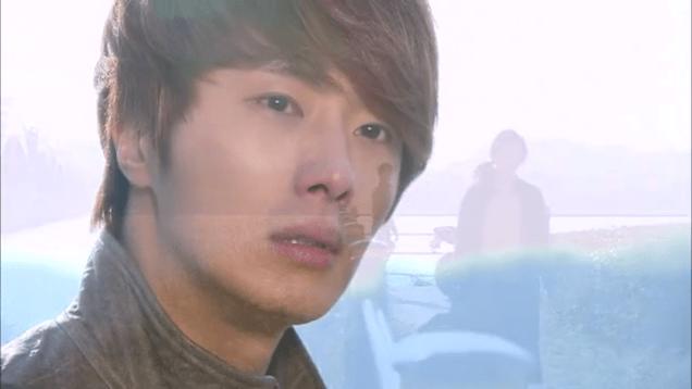 2011 12 5 Jung II-woo in FBRS Episode 11 00016