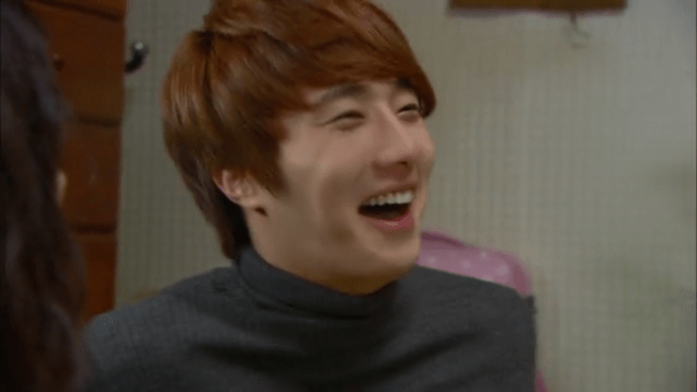 2011 12 5 Jung II-woo in FBRS Episode 12 00104