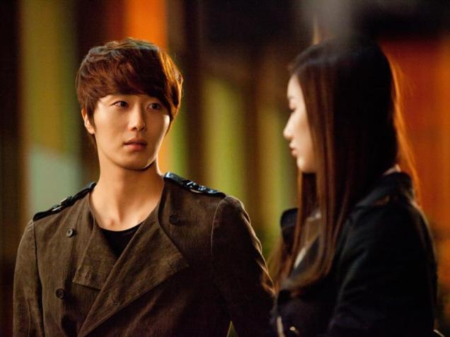 2011 Flower Boy Ramyun Shop Extras 00016
