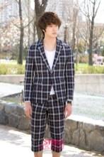 2011 Jung II-woo Final Post00005