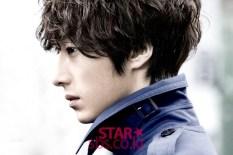 2011 Jung II-woo Final Post00008