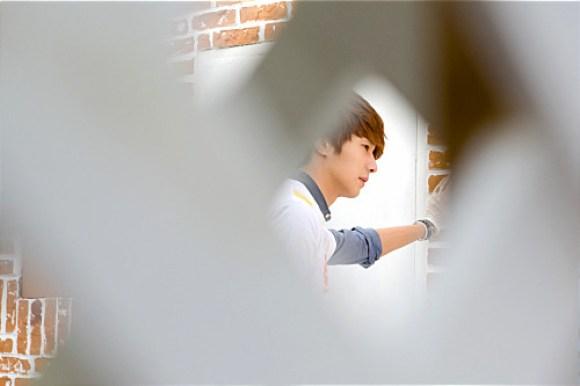 2011 Jung II-woo in UJIWP 00000021